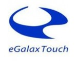 egalaxTouch